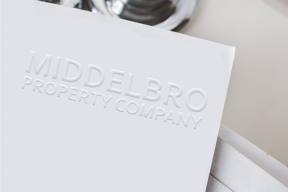 Middelbro Property company